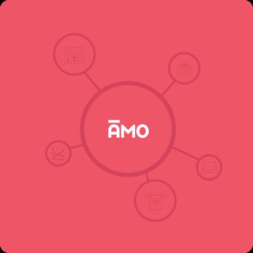 association management software simple friendly amo free trial