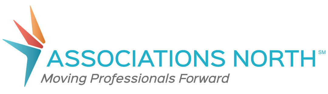 What is Your Association's Why? Inspiration from Associations North