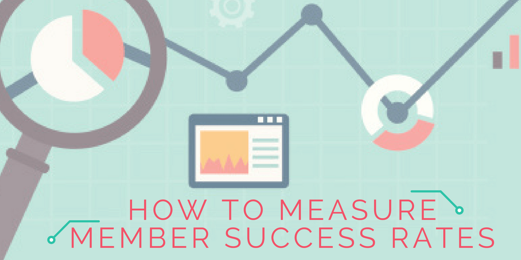 How To Measure Member Success Rates [Infographic From Tagove]