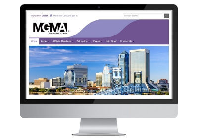 North Florida MGMA